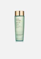 Estée Lauder - Perfectly clean multi-action toning lotion & refiner