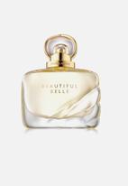 Estée Lauder - Beautiful belle eau de parfum spray - 30ml