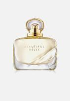 Estée Lauder - Beautiful Belle Edp - 50ml