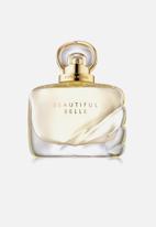 Estée Lauder - Beautiful Belle Edp - 100ml