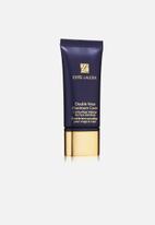 Estée Lauder - Double Wear Maximum Cover Camouflage Makeup - Creamy Vanilla