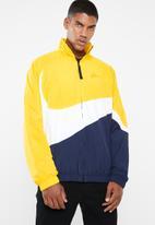 Nike - NSW woven jacket - multi