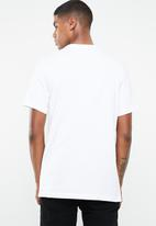 Nike - NSW tee hype Nike 1 - white