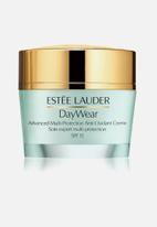 Estée Lauder - Daywear advanced multi-protection anti-oxidant dry creme spf 15 50ml