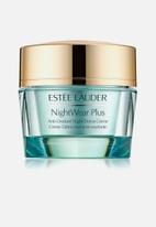 Estée Lauder - NightWear Plus Night Crème