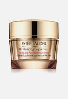 Estée Lauder - Revitalizing Supreme + Global Anti-Aging Cell Power Crème - 50ml