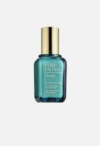 Estée Lauder - Idealist pore minimizing skin refinisher