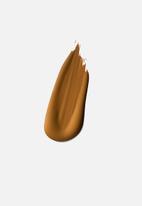 Estée Lauder - Double Wear Stay-in-Place Makeup SPF 10 - Rich Chestnut