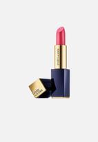Estée Lauder - Pure color envy sculpting lipstick - rebellious rose