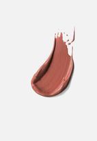 Estée Lauder - Pure Color Envy Sculpting Lipstick - Intense Nude