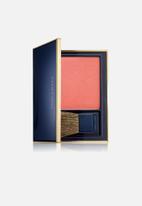 Estée Lauder - Pure Color Envy Powder Blush - Pink Kiss