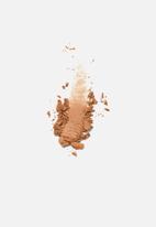 Estée Lauder - Pure color envy powder blush - brazen bronze