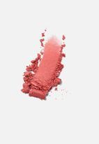 Estée Lauder - Pure color envy powder blush - wild sunset