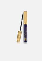 Estée Lauder - Double wear zero-smudge lengthening mascara - black