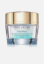 Estée Lauder - Daywear hydrasorbet spf 15