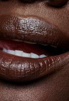 MAC - Lipstick - move your body