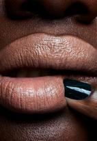 MAC - Lipstick - feeling myself