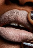 MAC - Lipstick - act natural