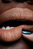 MAC - Lipstick - kinkster