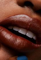 MAC - Lipstick - consensual