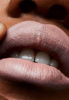 MAC - Lipstick - love you back