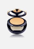Estée Lauder - Double wear stay in place matte powder foundation - hazel