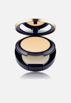 Estée Lauder - Double Wear Stay-in-Place Matte Powder Foundation - Buff