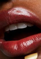 MAC - Lipstick - good form