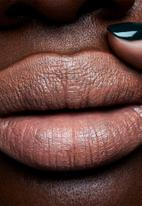 MAC - Lipstick - bad & bare