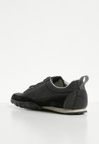 Diesel  - S-pagodha Low - black