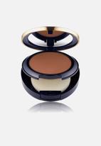 Estée Lauder - Double wear stay in place matte powder foundation - espresso