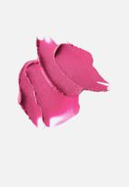 MAC - Powder kiss lipstick - velvet punch