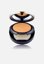 Estée Lauder - Double wear stay in place matte powder foundation - sandalwood