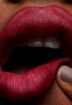 MAC - Powder kiss lipstick - werk, werk werk