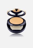 Estée Lauder - Double wear stay in place matte powder foundation - spiced sand