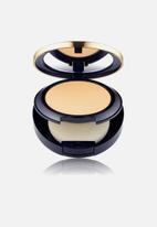 Estée Lauder - Double wear stay in place matte powder foundation - rattan