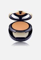 Estée Lauder - Double Wear Stay-in-Place Matte Powder Foundation - Rich Chestnut