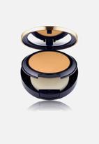Estée Lauder - Double wear stay in place matte powder foundation - bronze