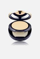 Estée Lauder - Double Wear Stay-in-Place Matte Powder Foundation - Desert Beige