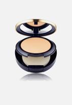 Estée Lauder - Double Wear Stay-in-Place Matte Powder Foundation - Shell Beige