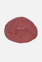 BOBBI BROWN - Art stick - rose brown