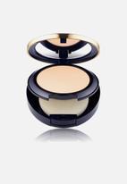 Estée Lauder - Double Wear Stay-in-Place Matte Powder Foundation - Fresco