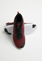 Nike - Nike Flex Experience rn 8 - red