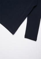 POP CANDY - Kids 3 pack printed long sleeve top - multi