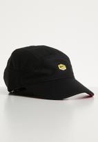 Nike - Arobill cap - black