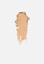 BOBBI BROWN - Skin foundation stick - sand
