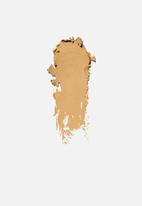 BOBBI BROWN - Skin foundation stick - natural
