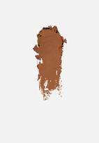 BOBBI BROWN - Skin foundation stick - walnut