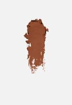 BOBBI BROWN - Skin foundation stick - chestnut