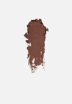 BOBBI BROWN - Skin foundation stick - espresso